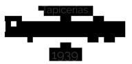 Tapicerías Hernández