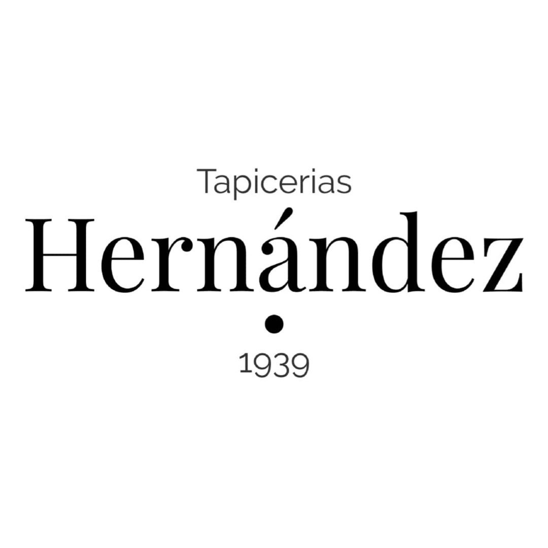 Tapicerias Hernández.